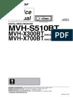 MVH-S510BT_X300BT_X700BT (CRT6310)  (sm).pdf