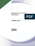 PDF Tnpm Installguide