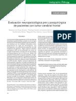 6c0425eddc4bce4587879e48262ed01603fb.pdf