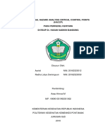 Proposal Haccp(1)