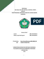 proposal haccp.docx