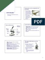 PW Microscopes