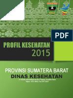 03_Sumbar_2015.pdf