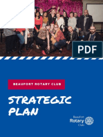 Aug 2019 Brc Strategic Plan (Reduced Size)
