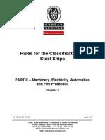 PartCVol03.pdf