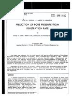 combs1968.pdf