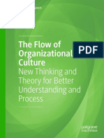 Jim MacQueen - The Flow of Organizational Culture_ New Thinking and Theory for Better Understanding and Process-Palgrave Macmillan (2020)