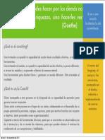 Def Coaching.pdf
