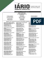 DIARIO ALE-RR Edital 1.pdf