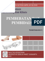 smt-6-BEBAT-BIDAI-2019.pdf