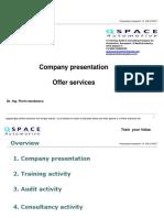 q Space Automotive