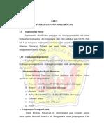 BAB_5.pdf