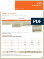 Plates - S420G2 M.pdf
