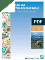 genderandclimatechangefinance.pdf