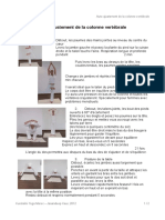 Autoajustement_colonne.pdf