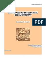 Manual PI 2019