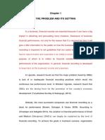 Chapter-1-Edited-tama.docx