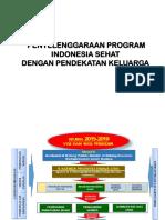Pedoman Umum  IKS pertm 31 jan 2017.ppt