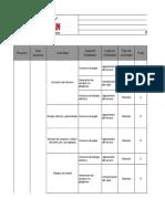 4. Matriz IAI Operativos 2019