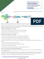 lacp with STP sim (2).pdf