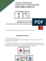 A_quien_pertenece_esta_sombra_Senyalar_en_italiano.pdf