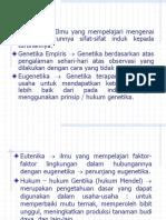 11_genetika