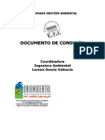 Documento Cor