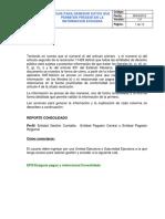 09-04-2012 - Guia para Generar Informacion Exogena (2).pdf