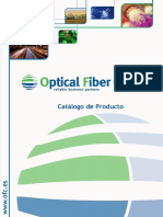 CATALOGO DE PRODUCTO OFC Rev2 220710.pdf