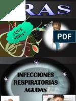 1. Tema 1 Patologia (Iras)