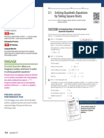 3.1 answers.pdf