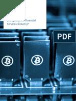 Deloitte Generaliste IE Cons Blockchain 1015