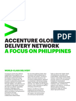 Accenture-GDN-Philippines-Fact-Sheet-v1.pdf