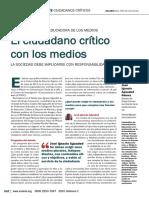 Dialnet-ElCiudadanoCriticoConLosMedios-4713270(1).pdf