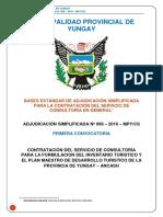 Bases_AS_8__Form._Inv._Turistico_y_Plan_Maestro_20160421_171857_564 (1).docx