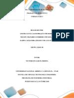 Trabajo Colaborativo2Grupo 212019 98 Fase 3