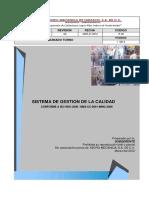 MAQUINADOTORNO.pdf