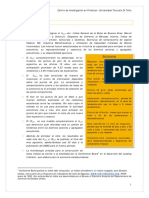 IL_Metodologia.pdf