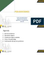 Sesion5_Pseudocodigo