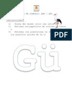 Guía de trabajo güe güi segundo básico.docx