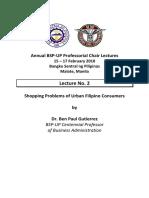 BSP_2a_gutierrez.pdf