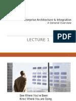 1._Lecture_1_SIA_Enterprise_Architecture_New.pptx