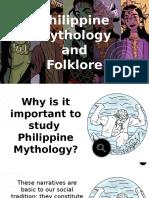 PH-Mythology-and-Folklore.pptx