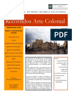 arte colonial 2.pdf