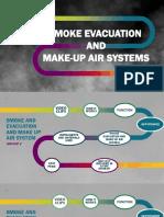 Final Ppt Report Smoke e. (1)