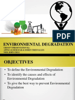 NSTP 1 Report about Environmental Degradation.ppt