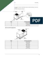 Dimensiones Equipos Paquete