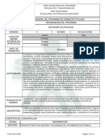 Estructura Curricular Seguridad Ocupacional V3.pdf