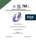 creacion y documentacion de un VI.docx