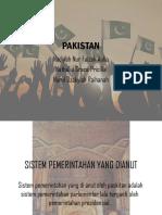 Pakistan- Tugas Pkn